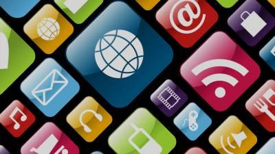 گوگل نے موبائل فونز کیلئے نقصان دہ ایپس کی وارننگ جاری کر دی