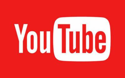 یوٹیوب نے لاکھوں پاکستانیوں کو موت کے منہ سے بچا لیا