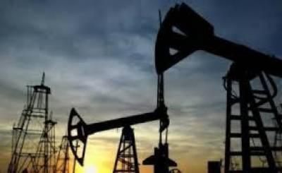 او جی ڈی سی ایل کا کوہاٹ میں تیل اور گیس کے ذخائر کی دریافت کا اعلان