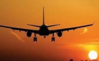 وزیراعظم کا بھارت کیلئے فضائی راستہ بند کرنے پر غور