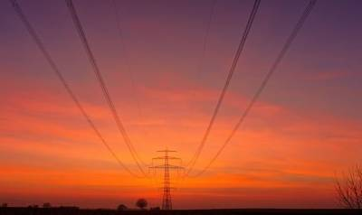 بجلی کی تقسیم کار کمپنیوں نے لیگی حکومت کے آخری سال میں عوام سے 157 ارب روپے بٹور ے