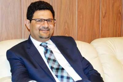 مفتاح اسماعیل مزید 14 روزہ جسمانی ریمانڈ پر نیب کے حوالے