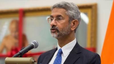 مقبوضہ کشمیر کی صورتحال، بھارت کو ایک اور سفارتی ناکامی