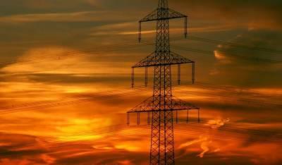 نیپرا نے بجلی مہنگی کرنے کی منظوری دے دی