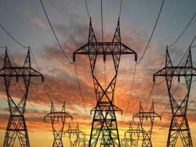 بجلی ایک روپے 78 پیسے فی یونٹ مہنگی