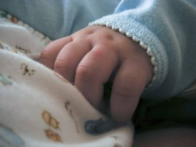 سرگودھا، خاتون کے ہاں 6 صحتمند بچوں کی پیدائش
