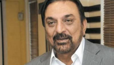 معروف اداکار عابد علی انتقال کر گئے