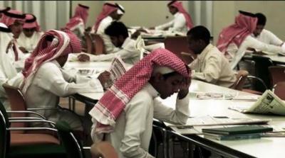 سعودی عرب میں 419 نئی فیکٹریوں کو لائسنس جاری