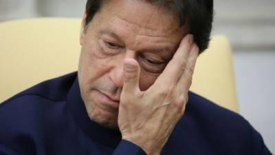 عبدالقادر کی رحلت کی خبر گہرا صدمہ دے گئی، وزیر اعظم