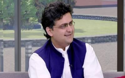 سینیٹر فیصل جاوید نے مشن چندریان کی ناکامی پر بھارت کی کلاس لے لی