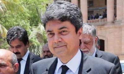 کراچی کو الگ انتظامی یونٹ بنانے کی تیاریاں