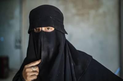 مصر میں بیوی نے گھر سے باہر رہنے والے شوہر کی جان لے لی