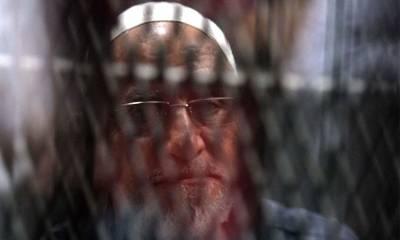 مصر: اخوان المسلمون کے سربراہ سمیت مرکزی رہنماؤں کو عمر قید کی سزا