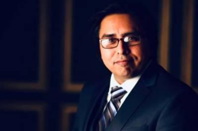 ترجمان وزیراعلیٰ پنجاب شہباز گل مستعفی،عون چوہدری فارغ