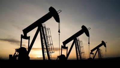 عالمی منڈی میں تیل کی قیمتوں میں اضافہ