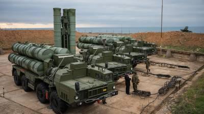 روسی صدر کی سعودی عرب کو ایس 400 دفاعی میزائل نظام کی پیشکش