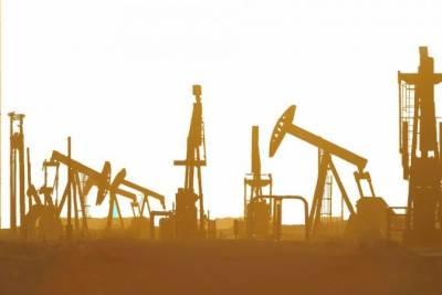 سعودی عرب تیل تنصیبات پر حملوں کے بعد قیمتوں سے متعلق بڑی خبر