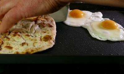 ناشتا کرنے کی عادت وزن کم کرنے میں مددگار