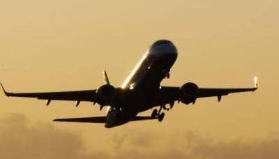 پاکستان مودی کے جہاز کو فضائی حدود سے گزرنے کی اجازت دے، بھارت