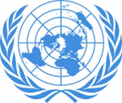 اقوام متحدہ کے سربراہ جنرل اسمبلی کے اجلاس میں مختلف رہنما ؤں سے بات چیت کے دوران مسئلہ کشمیر اٹھائیں گے، ترجمان