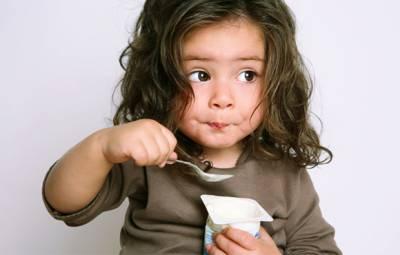 جرمن بچے سال بھر کی چینی 7 ماہ میں کھا گئے، ماہرین پریشان