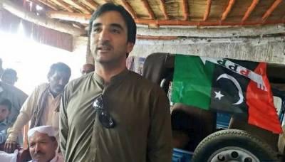 پیپلز پارٹی کے رہنما اعجاز جاکھرانی کے کزن عباس جاکھرانی گرفتار