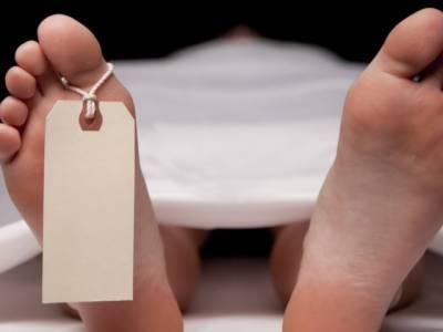 لاہور، ایک شخص نے ماں اور بھائی بھابھی کو قتل کر دیا