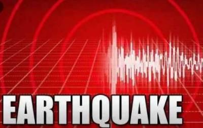 لاہور اور گردونواح میں زلزلے کے شدید جھٹکے