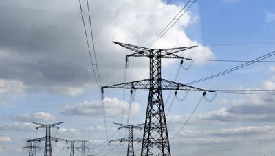 بجلی کی قیمتوں میں مزید ایک روپے 86 پیسے اضافے کا امکان