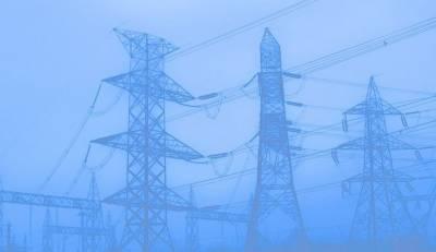 حکومت نے بجلی 53 پیسے فی یونٹ مہنگی کردی