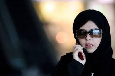 سعودی عرب، محرم کے بغیر بھی خواتین کو ہوٹلوں میں قیام کی اجازت