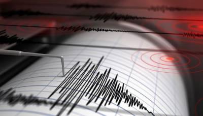 آزاد کشمیر، رات گئے زلزلے سےعمارت زمین بوس، 3 افراد زخمی
