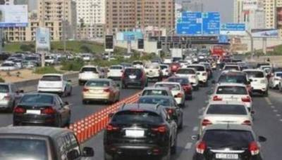 عرب ممالک میں آب و ہوا کی تبدیلی سے نجی زندگی متاثر