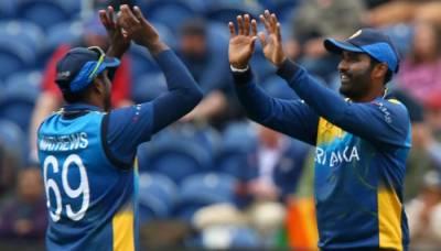 سری لنکا کے مستقل کپتان پریرا نے پاکستان نہ آنے کی اصل وجہ بتا دی