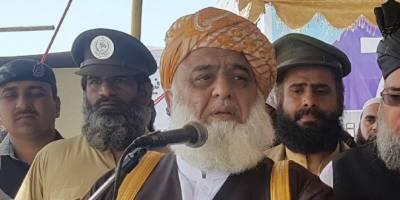 حکومت ہٹاؤ مشن، پیپلزپارٹی کی مولانا فضل الرحمان کے آزادی مارچ کی حمایت