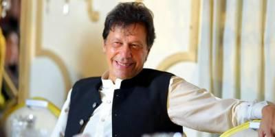 وزیر اعظم عمران خان کا نوجوانوں کیلئے نیا پروگرام شروع