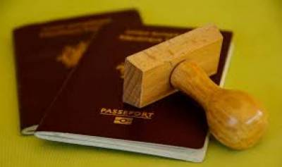 جاپان اور سنگاپور کے پاسپورٹ دنیا میں مضبوط ترین قرار دے دیے گئے