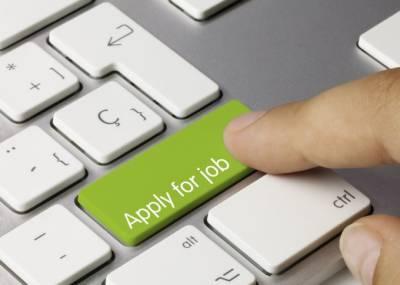 سعودی عرب میں 2030 تک ملازمت کے 30 لاکھ مواقع
