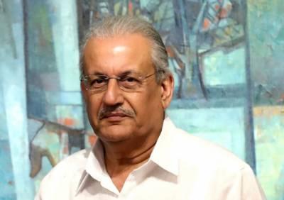بھارت کو شکست، رضا ربانی انٹر پارلیمانی یونین کی ایگزیکٹو کمیٹی کے رکن منتخب