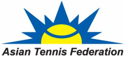 آئی ٹی ایف پاکستان جونیئر عالمی رینکنگ ٹینس چیمپئن شپ کا دوسرا راﺅنڈآج کھیلا جائے گا