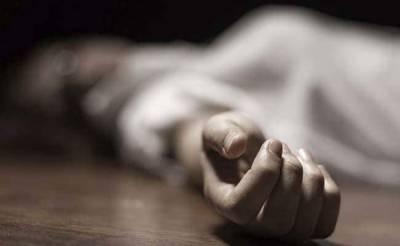 ملتان: ایک شخص نے فائرنگ کر کے بیٹوں، بیٹی اور نواسی کو قتل کر دیا