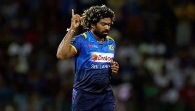 دورہ آسٹریلیا' مالنگا سمیت پاکستان آنے سے انکار کرنے والے سری لنکن کھلاڑی نظرانداز