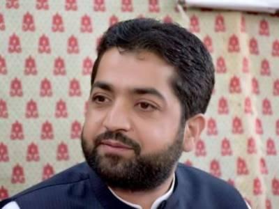 بلوچستان حکومت نے آزادی مارچ کو روکنے کا فیصلہ کر لیا