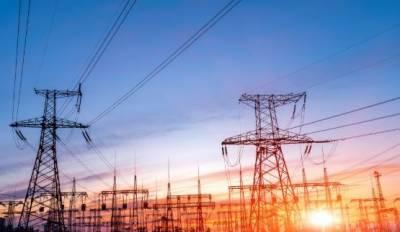 بجلی کی قیمت میں 2 روپے 97پیسے اضافے کا امکان