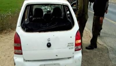 سانحہ ساہیوال، وزیراعظم عمران خان کی عدالتی فیصلے پر اپیل کرنے کی ہدایت