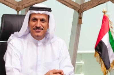 سعودی عرب اور یو اے ای کا مشترکہ ویزا جاری کرنے کا اعلان