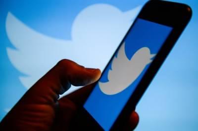 ٹوئٹر نے سیاسی اشتہارات پر پابندی عائد کر دی