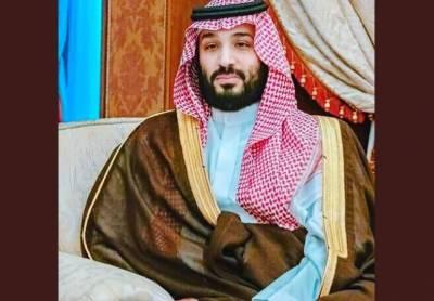 سعودی عرب دل و جان سے یمن کا اتحاد اور استحکام چاہتا ہے، ہ محمد بن سلمان
