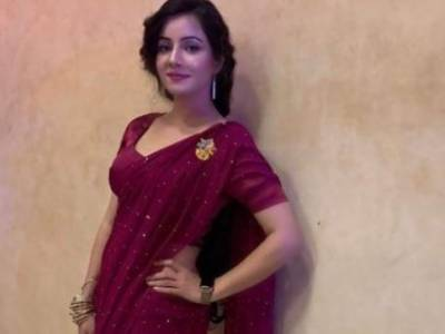 رابی پیرزادہ کی ویڈیوز وائرل ہونے میں قریبی شخصیت کے ملوث ہونے کی افواہیں