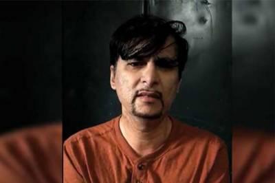 کمسن بچوں سے زیادتی، لائیو ویڈیو چلانے والے عالمی گینگ کا سرغنہ گرفتار